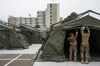 AFP/newsheadline247.com