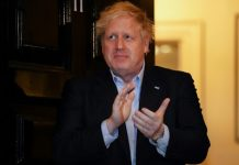 Boris Johnson-AFP/newsheadline247.com