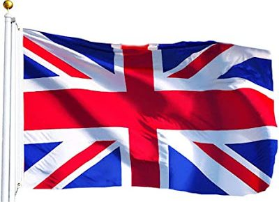 British Flag -newsheadline247.com
