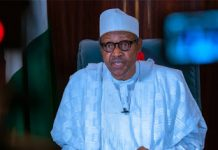 Muhammadu Buhari broadcast - newsheadline247.com