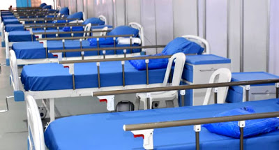 COVID-19- Lagos discharges 49 recovered patients - newsheadline247.com