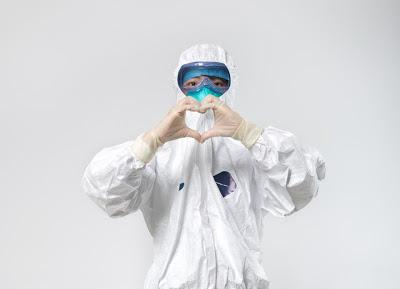 Sex and Coronavirus (COVID-19)