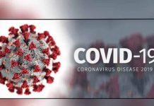 Coronavirus-newsheadline247