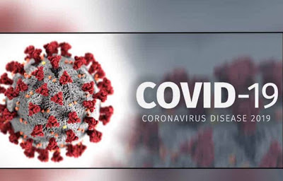 COVID-19 cases top 3m globally — 894,705 recoveries, 207,725 deaths recorded