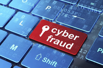 Cyber fraud image/newsheadline247.com