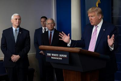 Donald Trump-newsheadline247.com