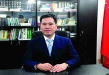 Zhou Pingjian - newsheadline247.com