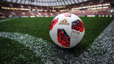 FIFA official football-newsheadline247