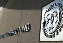 IMF-newsheadline247.com