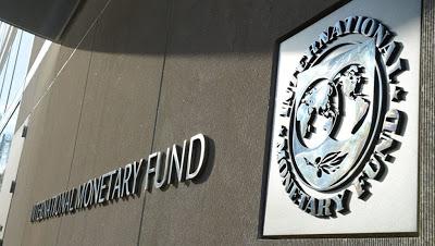 COVID-19: IMF grants Nigeria's request for $3.4bn financial support
