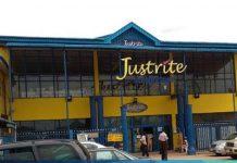 Justrite super store Ota -newsheadline247.com