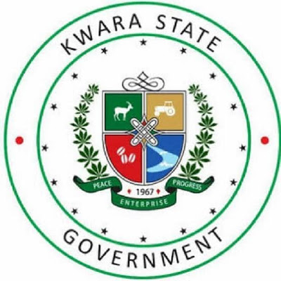 Kwara State Government/newsheadline247.com