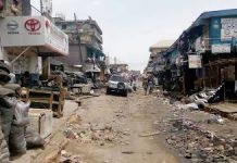 Lagos market/newsheadline247.com