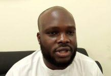 Mohammed Abubakar - newsheadline247.com