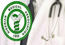 Nigeria Medical Association/newsheadline247.com