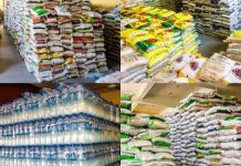 Ogun food items-newsheadline247.com