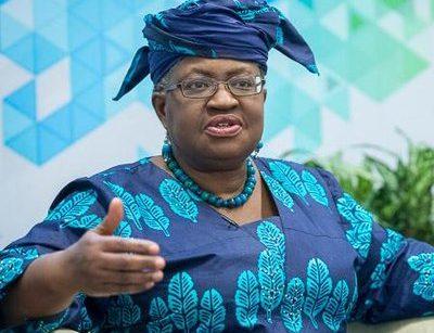 Ngozi Okonjo-Iweala/newsheadline247.com