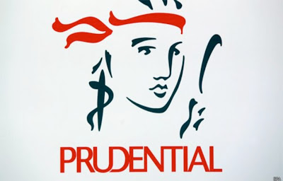 Prudential Zenith Life Insurance/newsheadline247.com