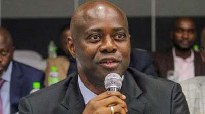 Seyi Makinde/newsheadline247.com