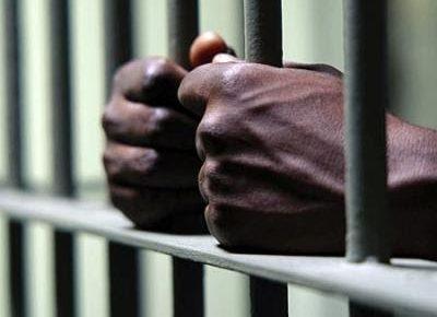 EFCC: Former FCMB employee Jailed for Stealing N127 million – newsheadline247.com