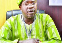 Prof. Tunde Salako/newsheadline247.com