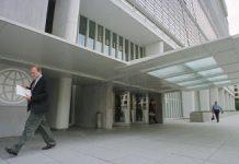 World Bank newsheadline247.com