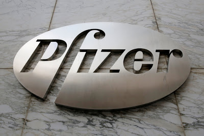 Pfizer's COVID-19 vaccine could be ready by September - newsheadline247.com
