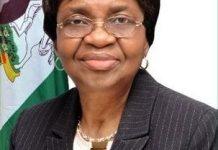 COVID-19: Nigerian drugs agency begins testing of virus remedy medicines - newsheadline247.com