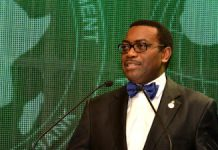 US Govt seeks probe of AfDB President Adesina in treasury request letter [FULL TEXT] - newsheadline247.com