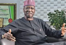 Mustapha deserves commendation, not condemnation - newsheadline247.com