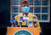 Dapo Abiodun - newsheadline247.com