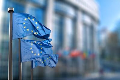 EU-European Union - newsheadline247.com