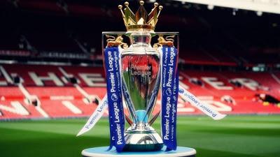 English Premier League set to restart on June 17 - newsheadline247.com