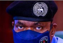 Nigerian Police groan over non-provision of COVID-19 protective materials, job allowance - newsheadline247.com
