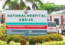 Stop rejecting patients, FG tells medical facilities - newsheadline247