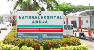 Stop rejecting patients, FG tells medical facilities