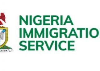 Immigration: 14 Togolese, 10 Nigerians arrested at Ogun border - newsheadline247.com