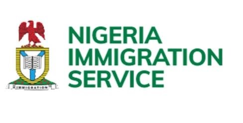 Immigration: 14 Togolese, 10 Nigerians arrested at Ogun border - newsheadline247.com
