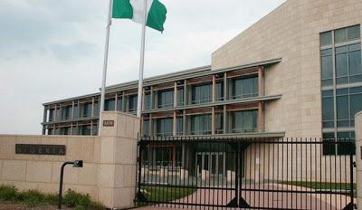 Nigerian-embassy-US-newsheadline247.com
