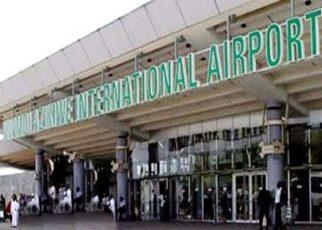 Nnamdi-Azikwe-Airport-Abuja-newsheadline247.com