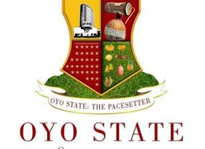 Two COVID-19 patients flee Oyo isolation centre - newsheadline247.com