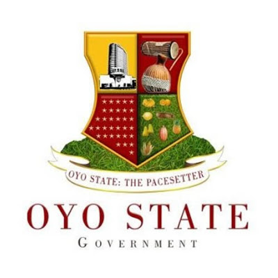 Two COVID-19 patients flee Oyo isolation centre - newsheadline247.com
