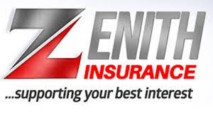 Zenith Insurance - newsheadline247.com