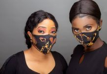 everywoman face mask newsheadline247.com