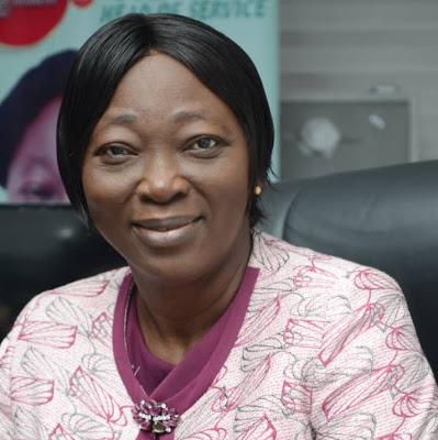 Ogun: Amope Chokor, our retiring Head of Service is a forthright civil servant – Gov Abiodun - newsheadline247.com
