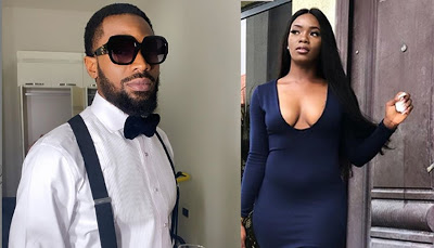 D'Banj faces probe as IG wades in rape allegation tales - newsheadline247.com