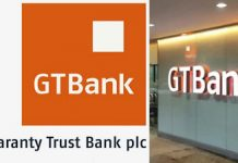 Alleged N550 Scam: Three Guarantee Trust Bank staff, primary school teacher arrested - newsheadline247