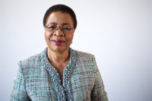 Graça-Machel - newsheadline247.com