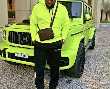 EFCC declares Hushpuppi Nigeria's most-wanted hacker, says 'he has a case to answer' - newsheadline247.com