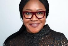 Democracy Day! More Women Participation In Political Process And Governance Will Engender Growth, Development In Nigeria! - newsheadline247.com